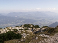 hiking.around.the.untersberg (40)_full